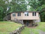 109 Stag Ct - Photo 1
