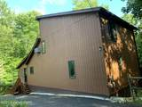 251 Brentwood Dr - Photo 1