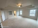 Lot 617 Mckinley Way - Photo 35