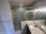 Lot 617 Mckinley Way - Photo 39