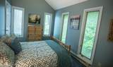 6292 Lakeview Dr - Photo 4