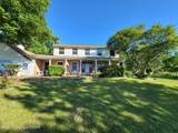 640 Foothills Dr - Photo 1
