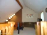 282 Mountain View Dr - Photo 31