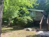 153 Station Hill Rd - Photo 1