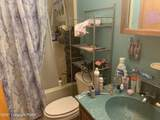 153 Station Hill Rd - Photo 13