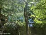 153 Station Hill Rd - Photo 17