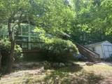 153 Station Hill Rd - Photo 18
