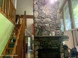 153 Station Hill Rd - Photo 9