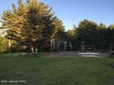 5223 Beechwood Rd - Photo 68