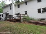 316 Fall Creek Terrace - Photo 17