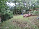 316 Fall Creek Terrace - Photo 18