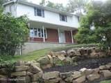 316 Fall Creek Terrace - Photo 2
