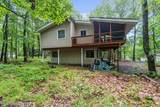 202 Country Club Dr - Photo 1