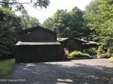 146 Eagles View Drive - Photo 1