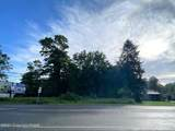 Pa Route 115 Rd - Photo 4