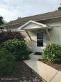 2160 Chipperfield Dr - Photo 1
