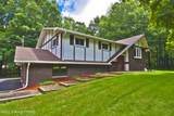 1400 Coolbaugh Road - Photo 1