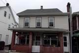 340 Catawissa St - Photo 1