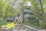 3158 Laurel View Ln - Photo 1