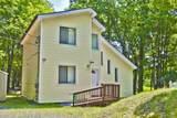 4669 Pine Ridge Drive - Photo 1
