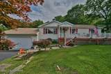 273 Devils Hole Rd - Photo 1