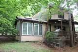 8943 Deerfield Rd - Photo 1