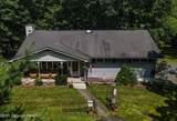4116 Mill Creek Drive - Photo 1