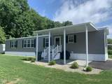212 Fawn Valley Rd - Photo 1