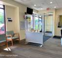 2936 Route 611, Inline - Photo 6
