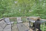 4106 Trillium Terrace - Photo 34