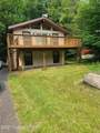 4751 Brentwood Dr - Photo 1