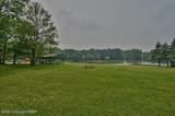 3208 Lake View Drive - Photo 102