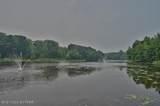 3208 Lake View Drive - Photo 104