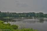 3208 Lake View Drive - Photo 105