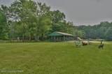 3208 Lake View Drive - Photo 106