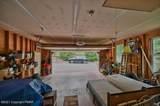 3208 Lake View Drive - Photo 42
