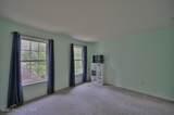 3208 Lake View Drive - Photo 55