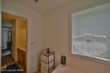 3208 Lake View Drive - Photo 78