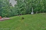 3208 Lake View Drive - Photo 84