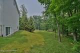 3208 Lake View Drive - Photo 88
