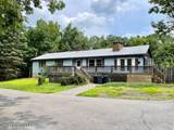 728 Coolbaugh Rd - Photo 1