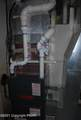 523 Sumac Ct - Photo 13