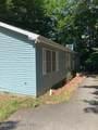 8936 Deerfield Road - Photo 1