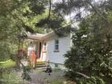 278 Unionville Rd - Photo 1