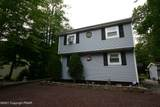 945 Country Place Pl - Photo 1