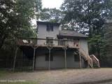 88 Country Club Dr - Photo 1