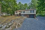 102 Forest Rd - Photo 1