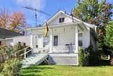 424 Shook Ave - Photo 1