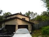 5041 High Terrace Rd - Photo 32