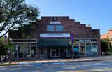 525 Main St - Photo 1